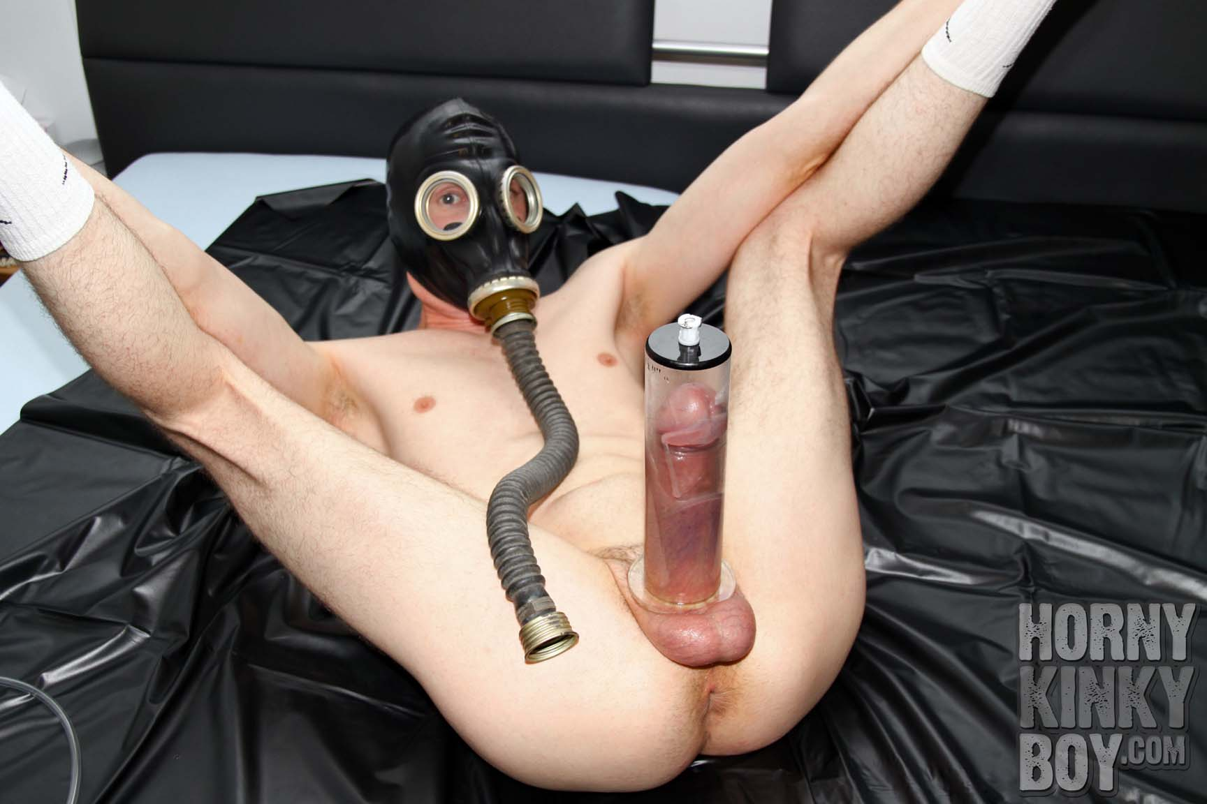 Free male bondage galleries and gay male 4