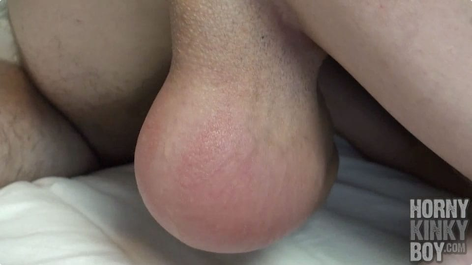 Young gay boy fucked bareback by many and 9