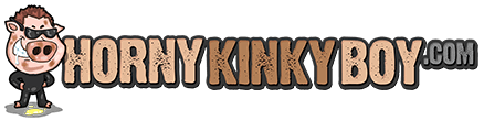 hornykinkyboy.com