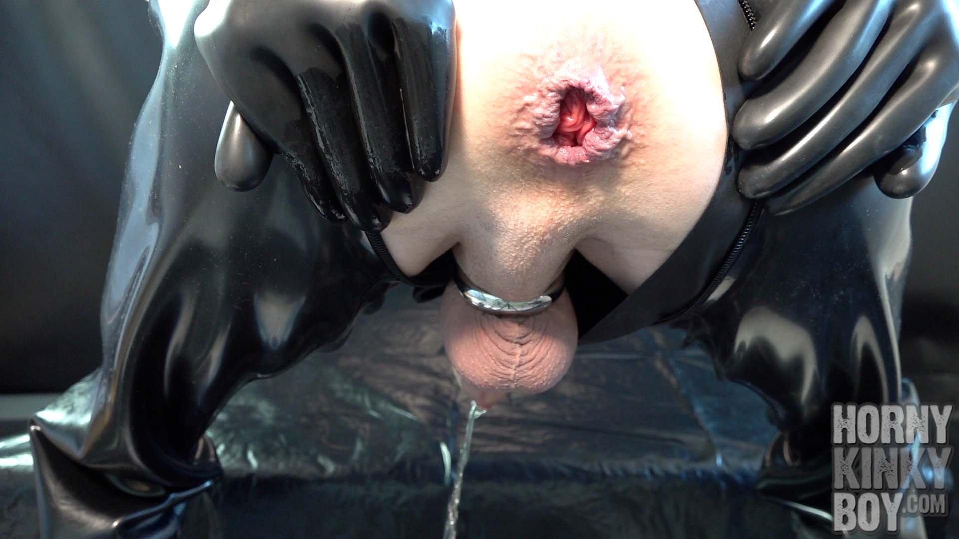 *** PRE SALE *** Anal Sphincter And Rosebud Training Reloaded