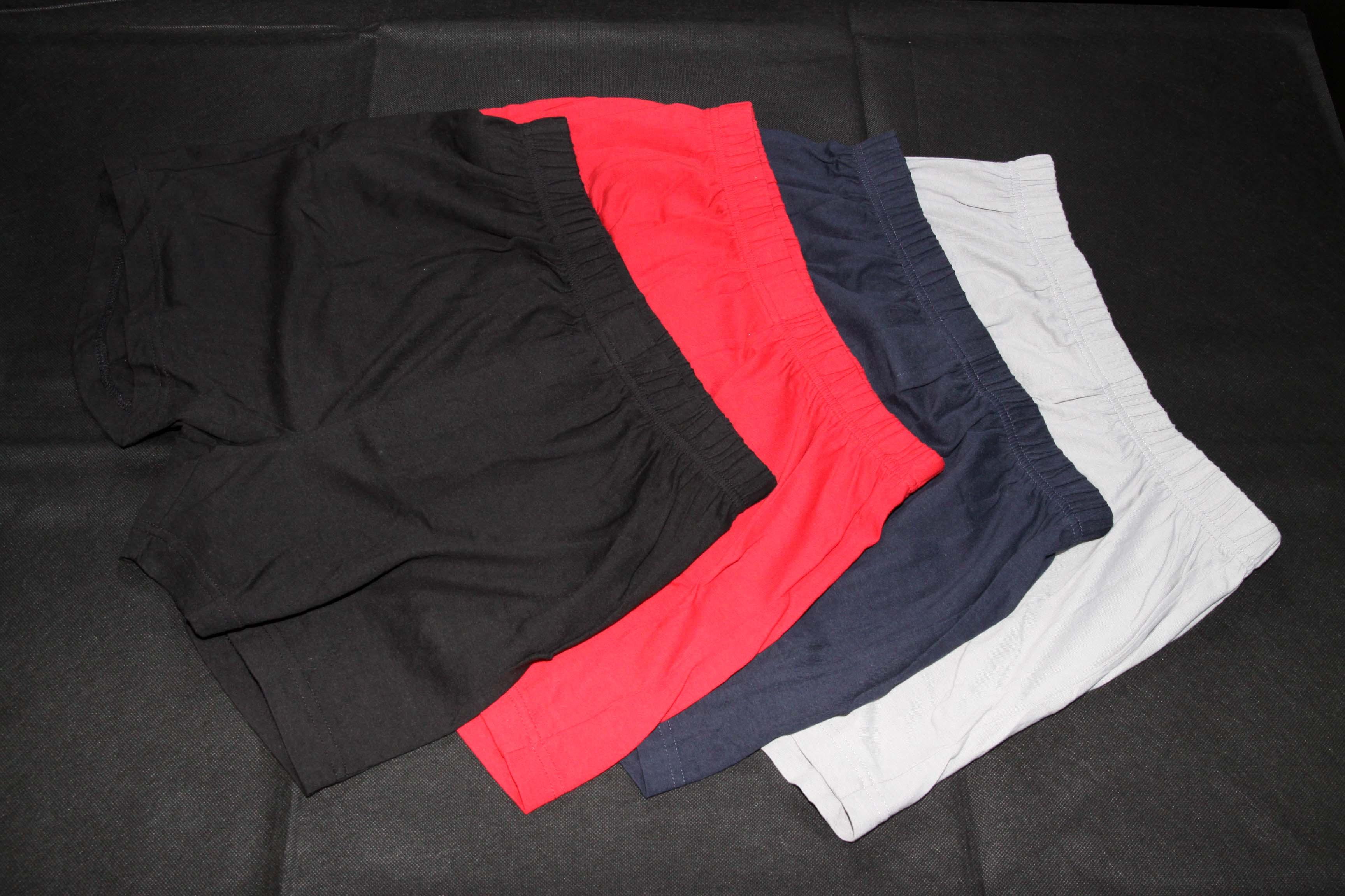 Boxer Shorts – Various Colors – Edition 2