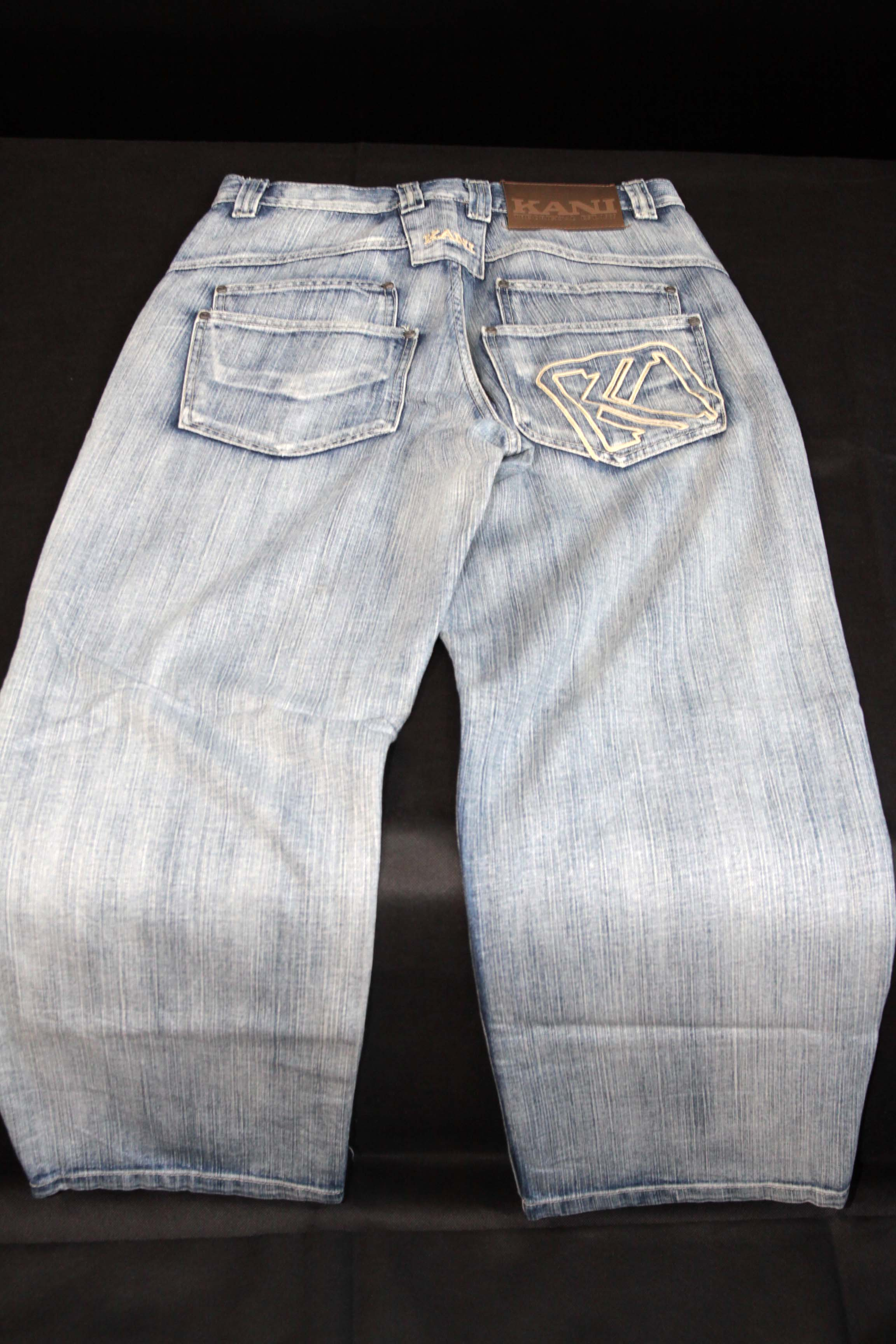 Karl Kani Baggy Pants